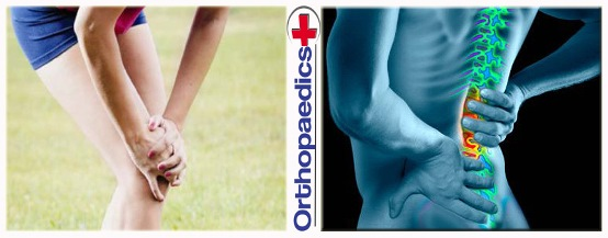 Common Issues of Orthopaedics